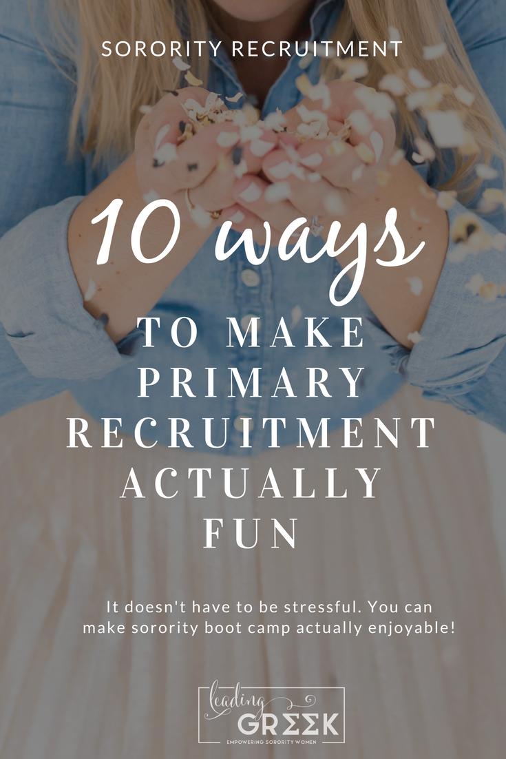 Recruitment Fun.png