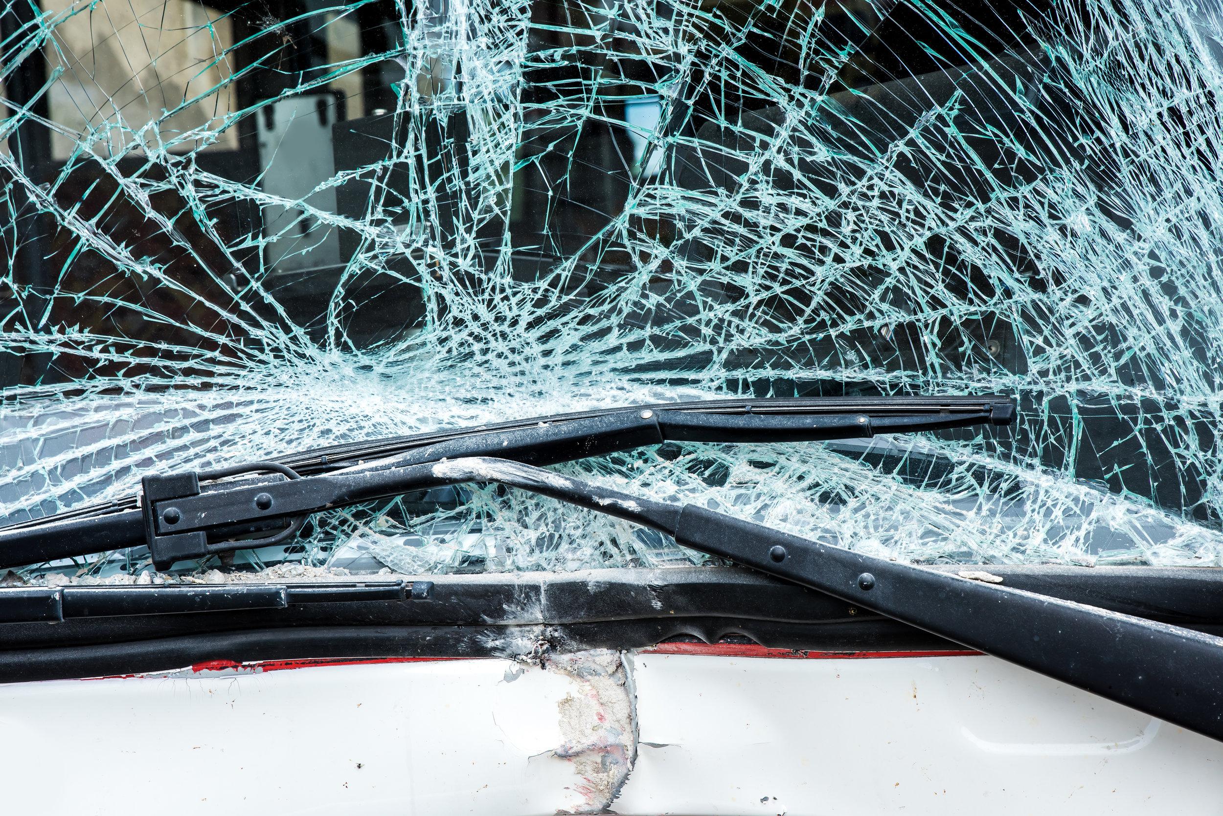 Car crash (claims).jpg