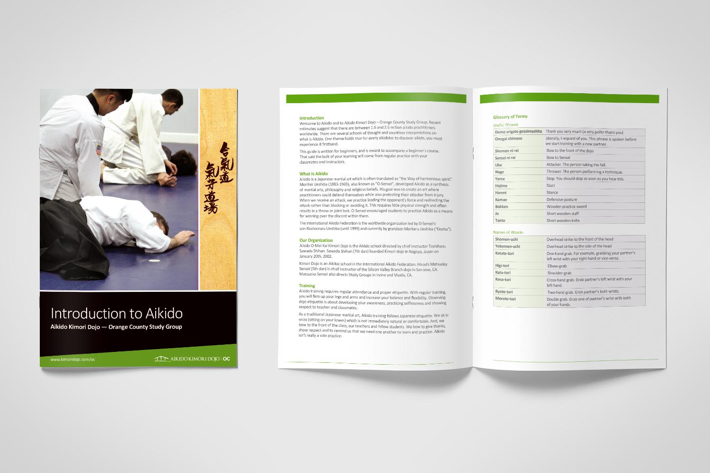 Brochure–Part–3.jpg