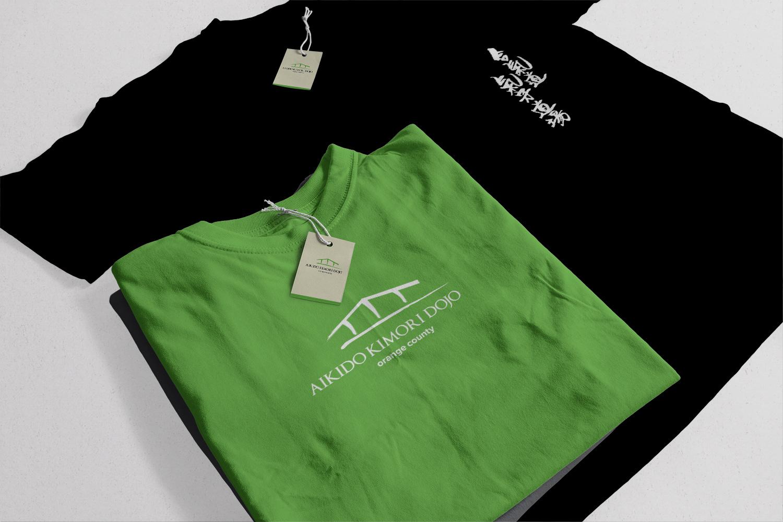 KD-tshirts-mockup-05.jpg