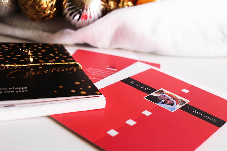 Holiday_Card_Close_Up2_DSCF1244.jpg