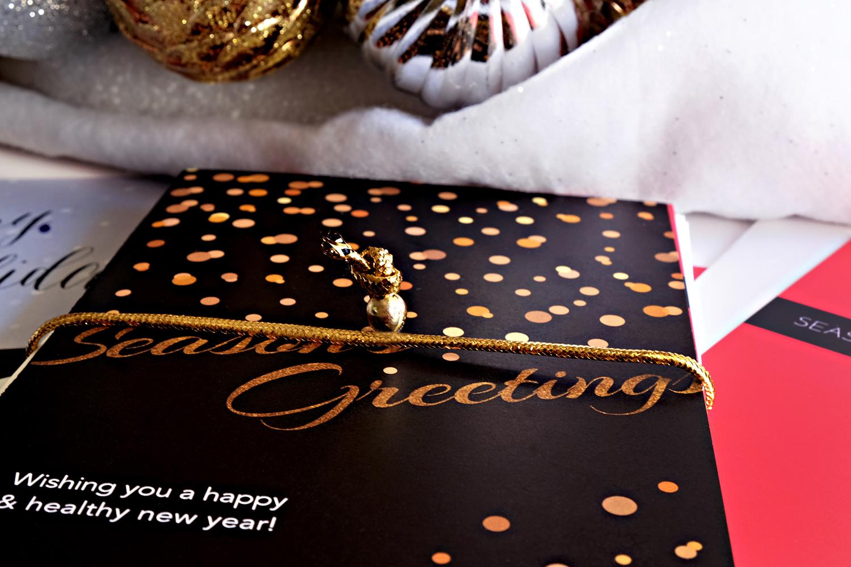 Holiday-Card-Close-Up-DSCF1255.jpg