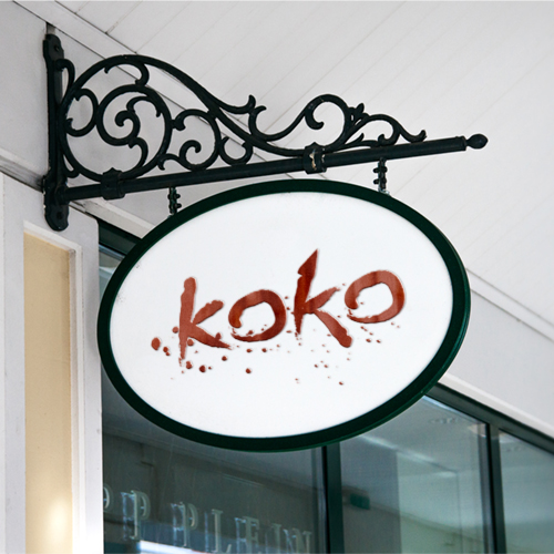 Various companies   Logo Development