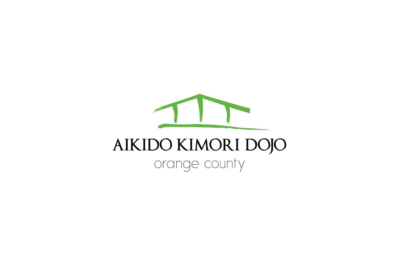 AKDOC.jpg