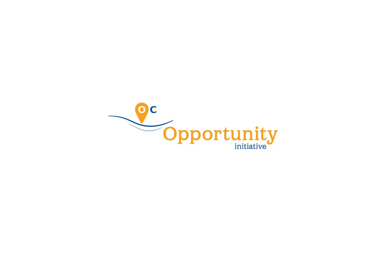 OCopportunity.jpg
