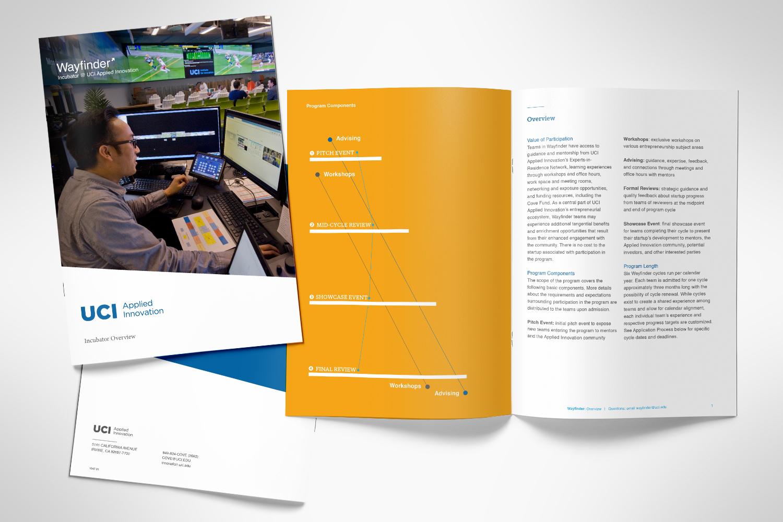 Wayfinder_Brochure-Mockup.jpg
