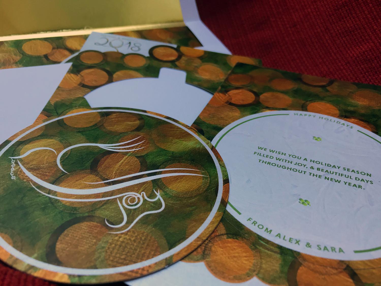 HolidayCard_Ornament_IMG_0127_Close_up.jpg