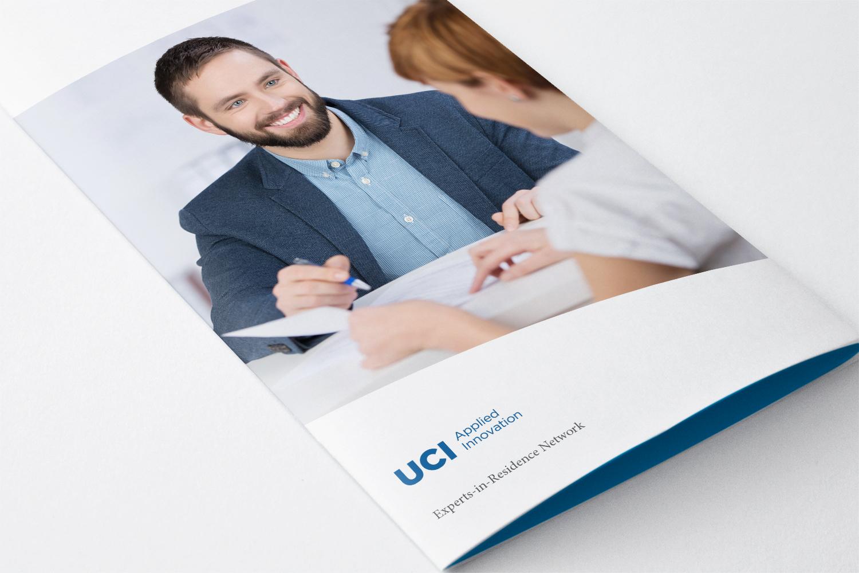 UCI-Tri-Fold-Brochure-Mockup-01_update.jpg