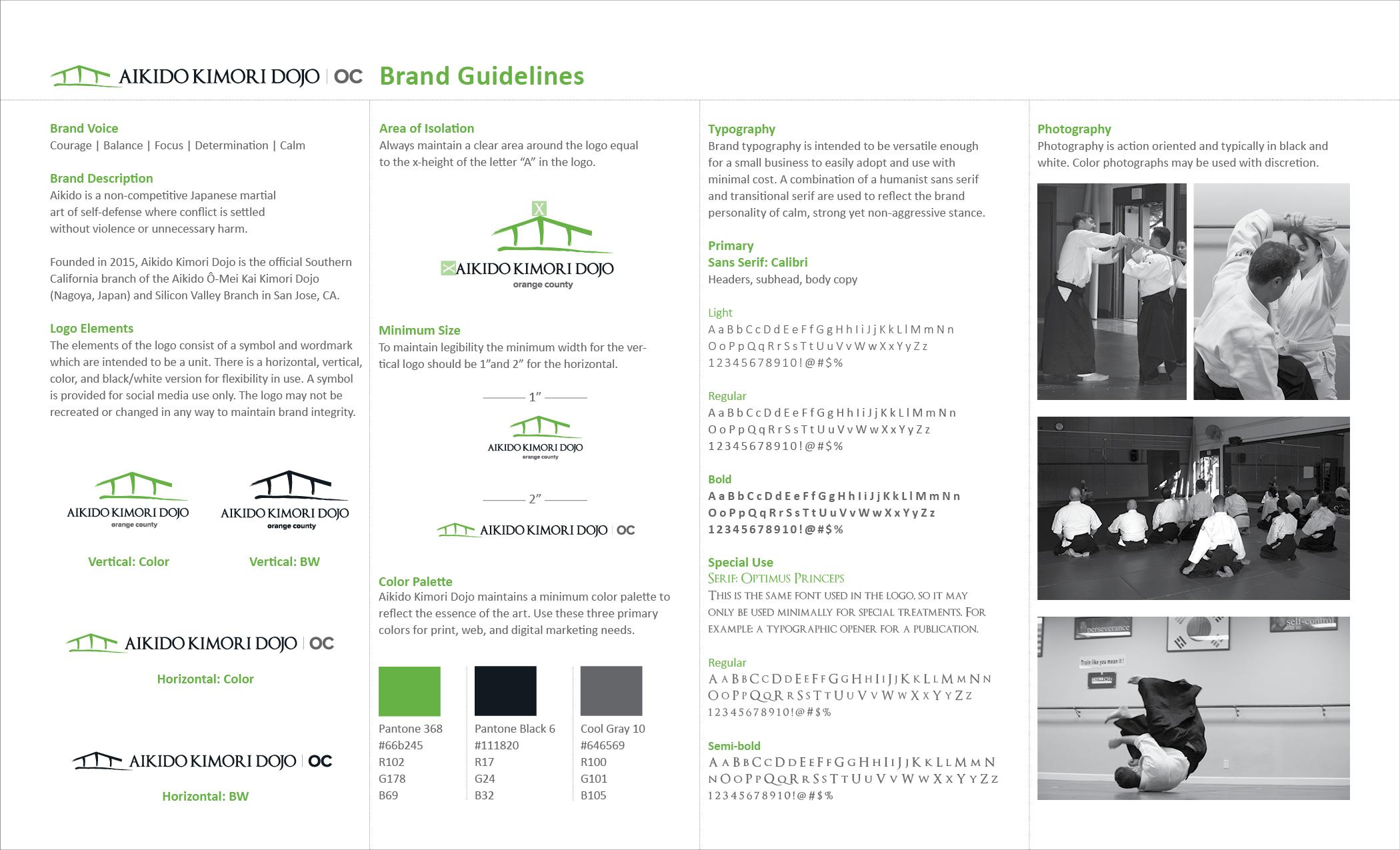 Brand_Guidelines.jpg