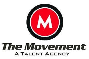 movement_0.jpg