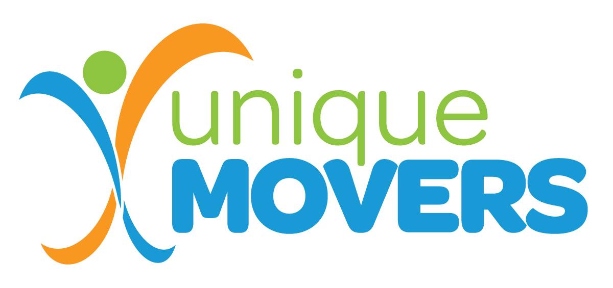 UniqueMoversCompleteLogo.png