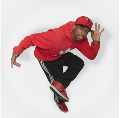 Robert Taylor Jr. - is a singer, dancer and actor whose goal is to inspire and spread love and peace to people of all ages through music and dance.Professional Credits: Broadway Dance Center Faculty, So You Think You Can Dance Season 8, American Idol, America's Got Talent, National Tour of