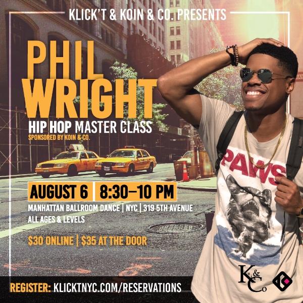 PhilWrightAug6PROOF2.jpg