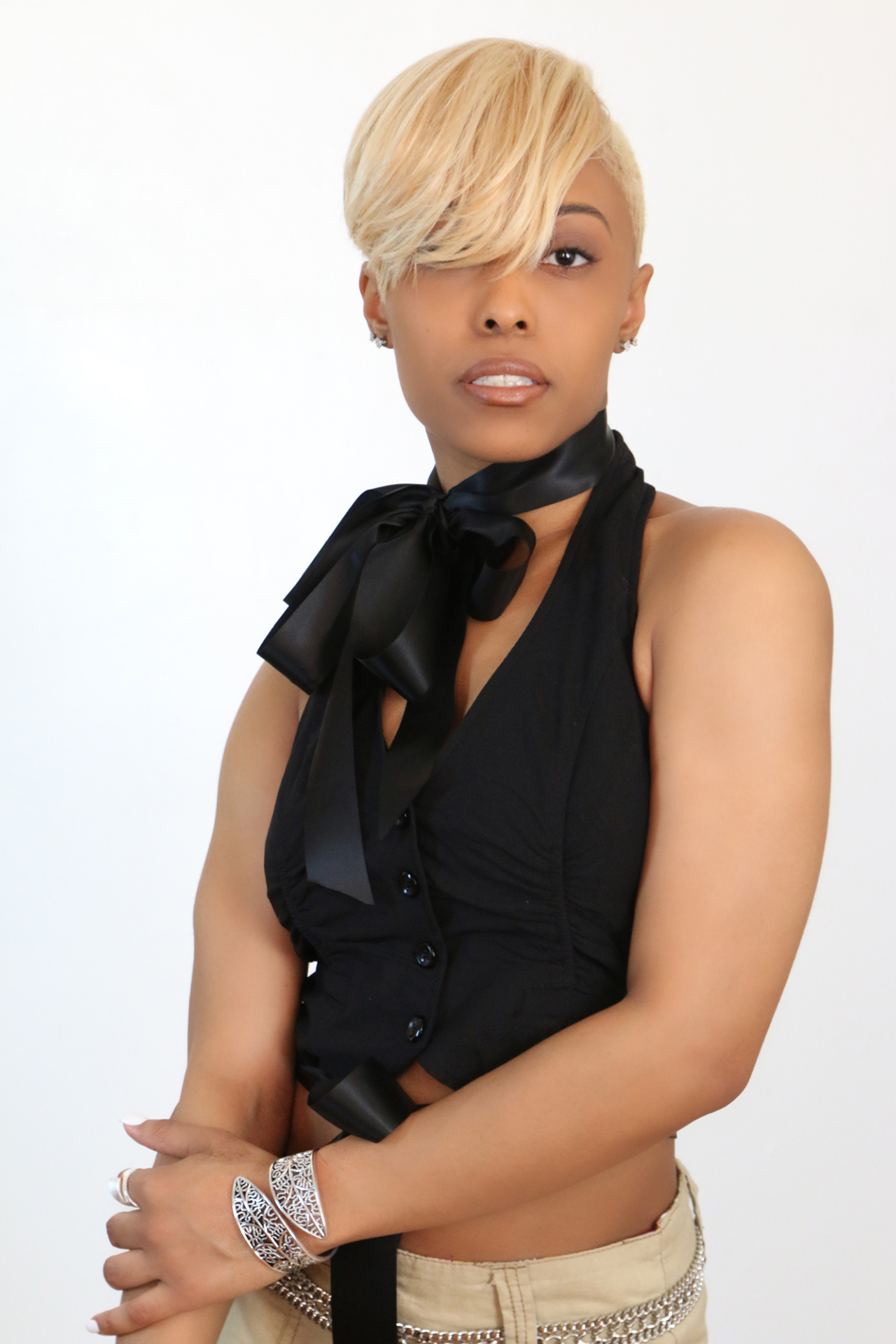 Zuleka Diamond - Credits:Alvin Ailey Arts & Ed, Beyoncé, Diddy & So You Think You Can Dance@zulekadiamond