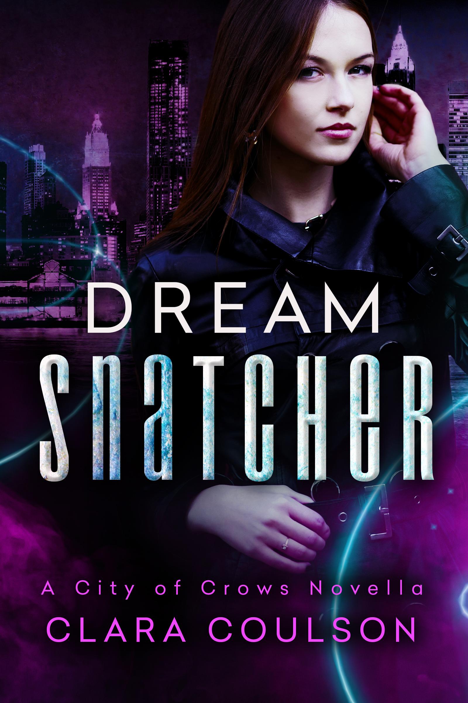 Dream_Snatcher_Final.jpg