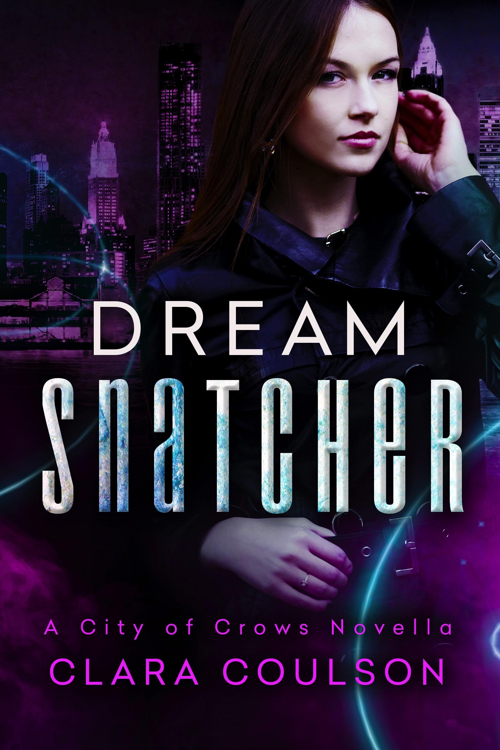 Dream-Snatcher-Kindle.jpg