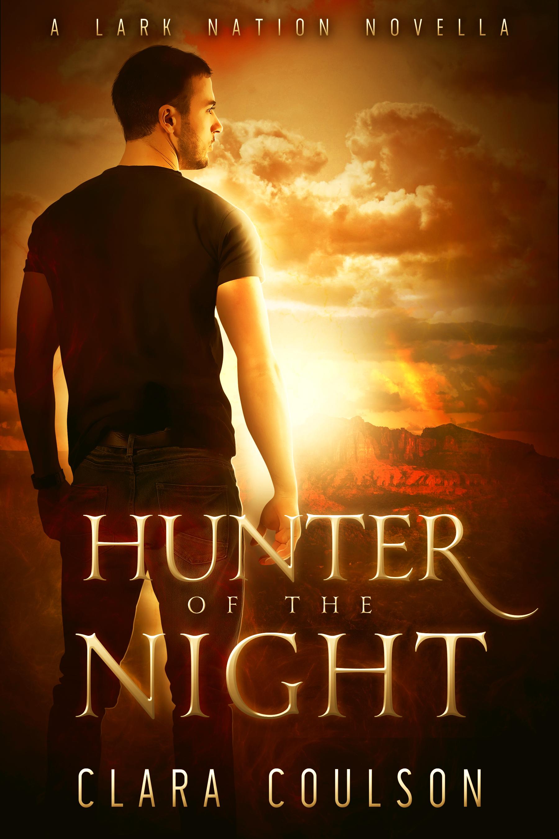 HunteroftheNight-f (1).jpg