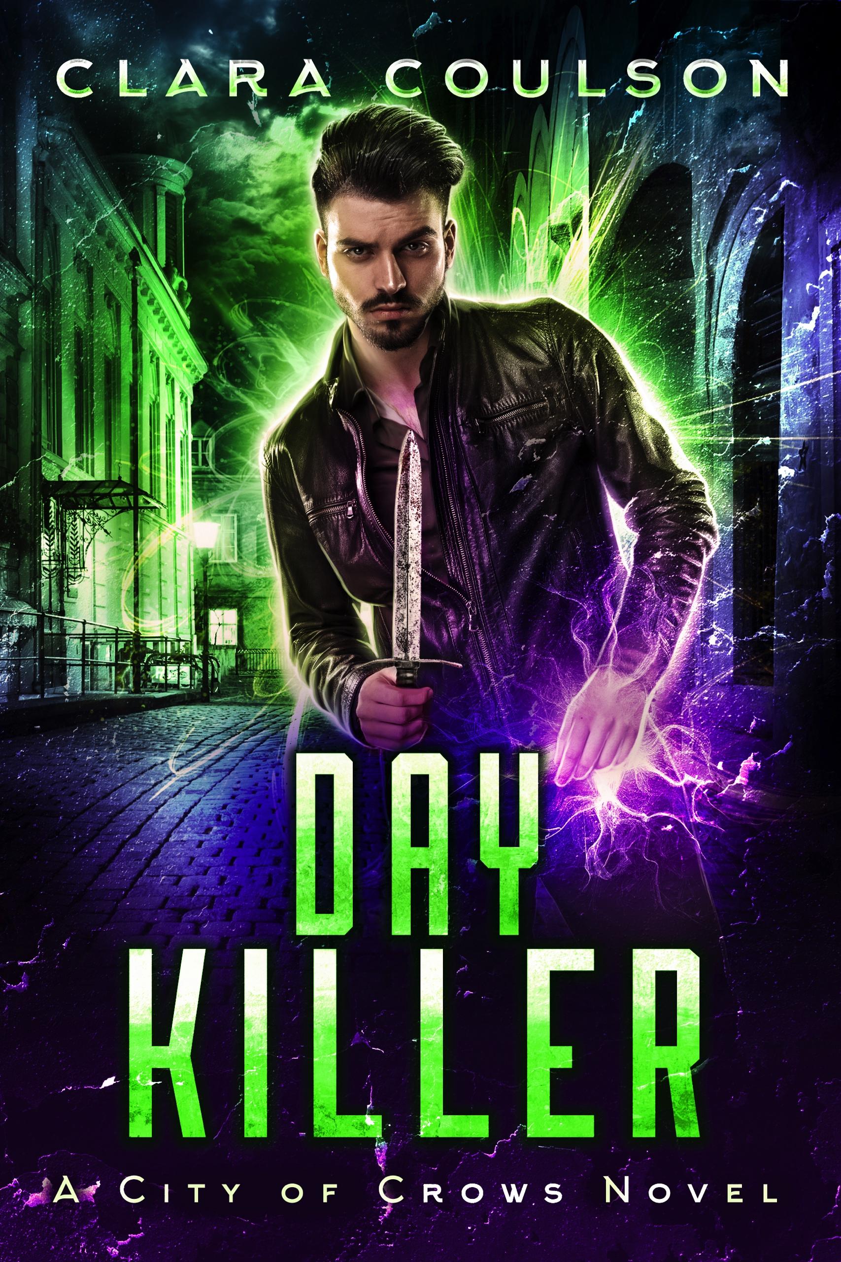 Day-Killer-Kindle.jpg