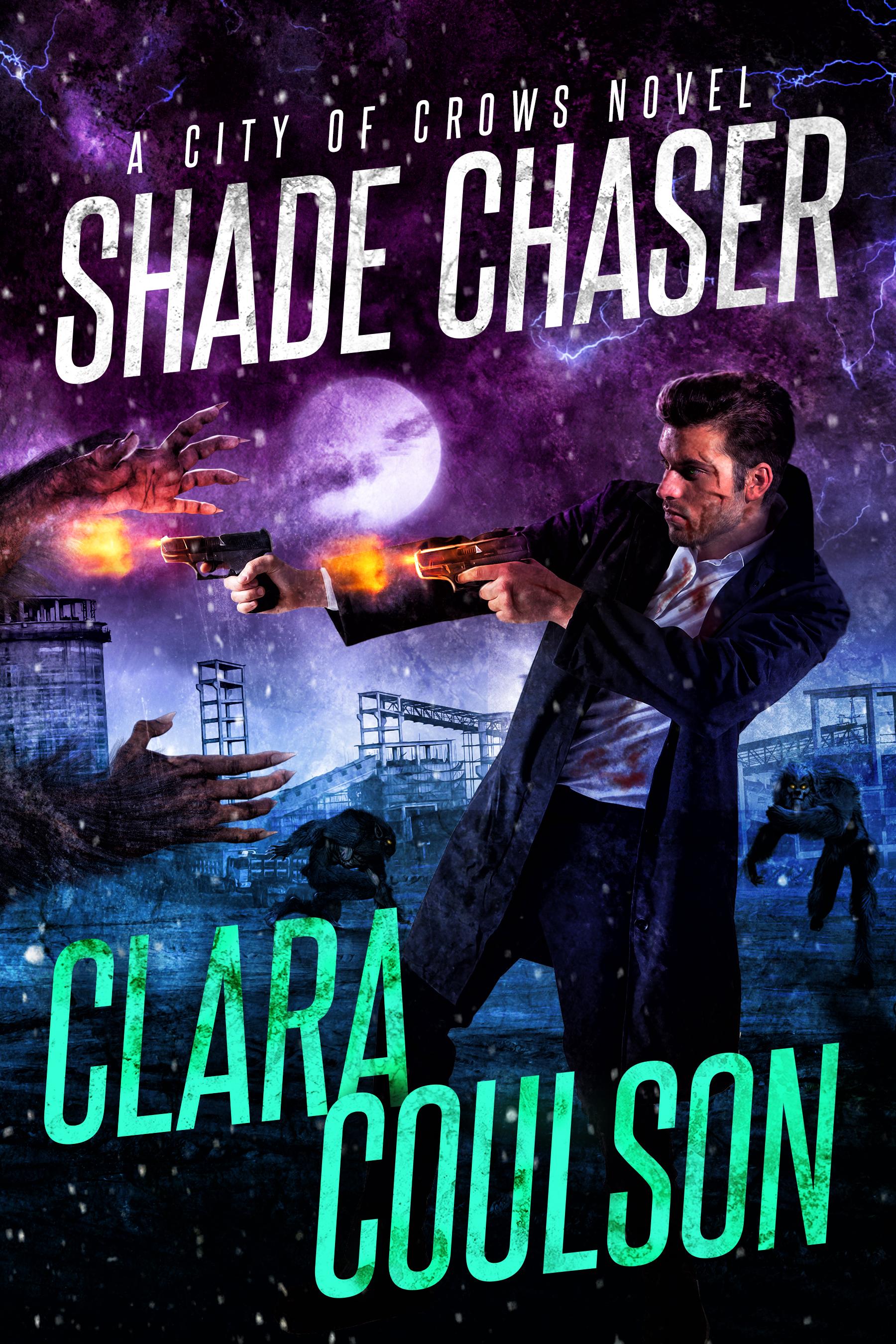 Shade Chaser.jpg
