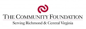 The-Community-Foundation-300x104.jpg