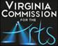 Virginia-Commission-Arts.jpg