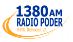 WBTK-Radio-Poder-logo-e1408475934228.png