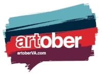 artober