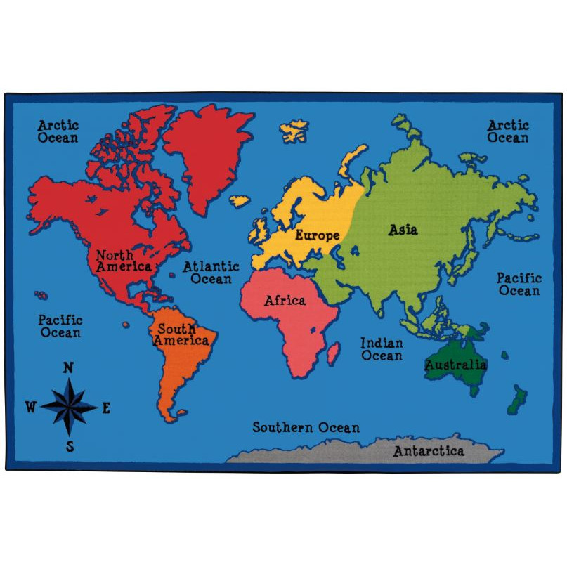 Kids-Value-Rugs-World-Map-Kids-Rug-48.86.jpg