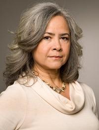 Esmeralda Santiago (1948-)