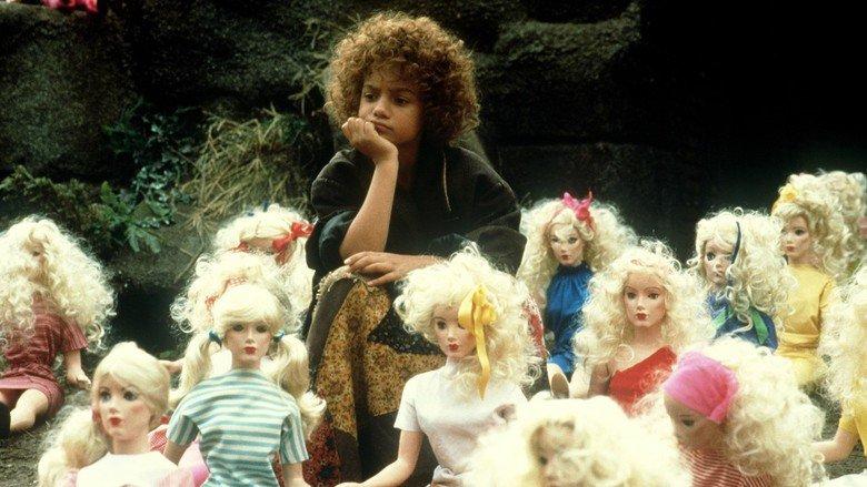 MOMO , 1986 Film Directed by Johannes Schaaf