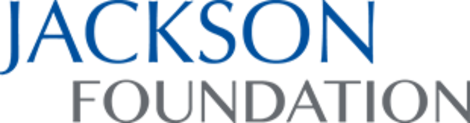 cropped-jackson-foundation-logo.png