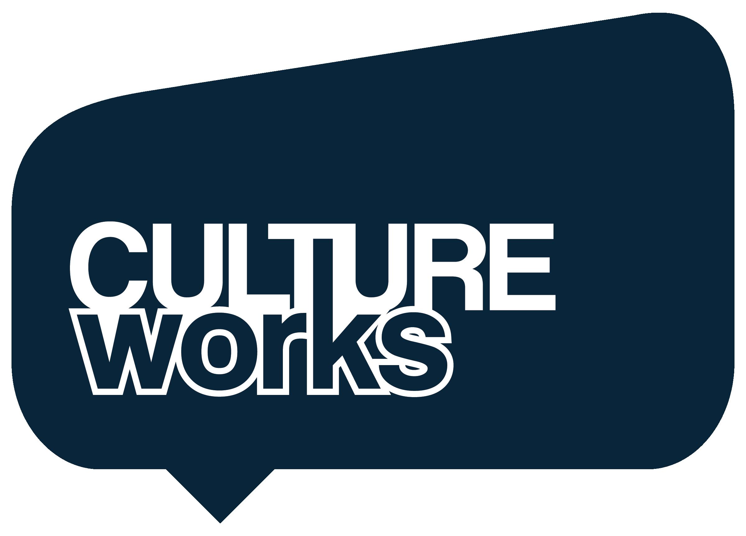 CWK-Logo_BlueNoTagline.png