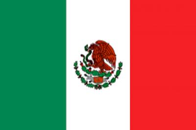 Enigmas de nuestra Tierra Tour of Mexico - November 19-27, 2019Mexico