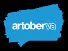 ArtoberVA.png