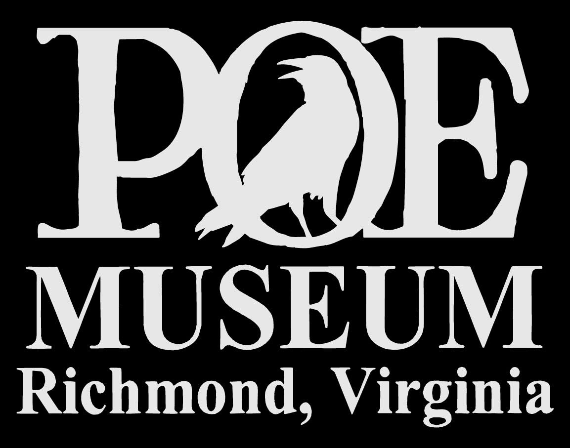 The Latin Ballet of Virginia is honored to partner with The Edgar Allan Poe Museum, which houses the world's finest Poe collection. Their mission is to interpret the life and influence of Edgar Allan Poe for the education and enjoyment of a global audience.  Latin Ballet of Virginia presents a dance tribute inspired by the life and works of Edgar Allan Poe.