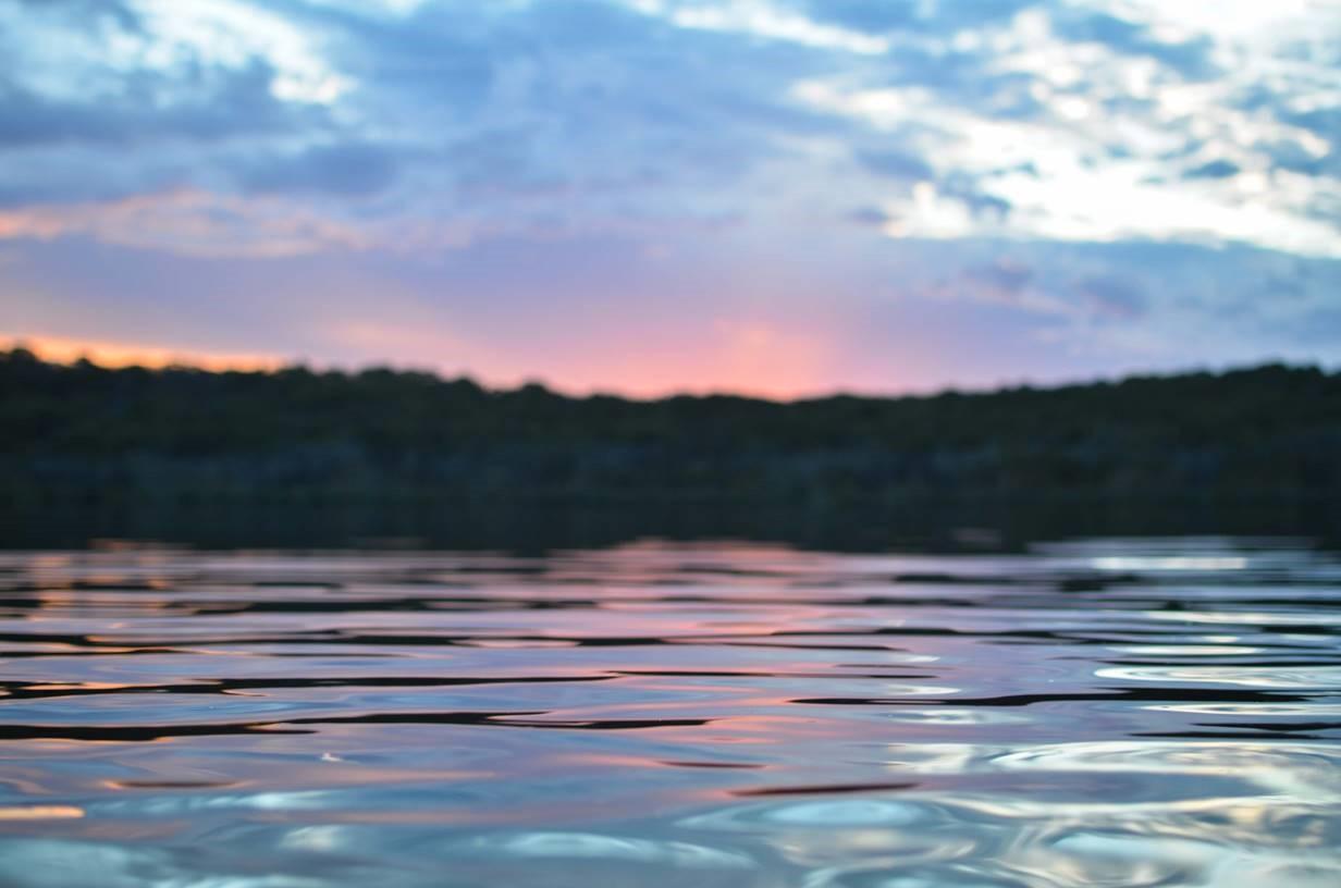 Lake Mack.jpg