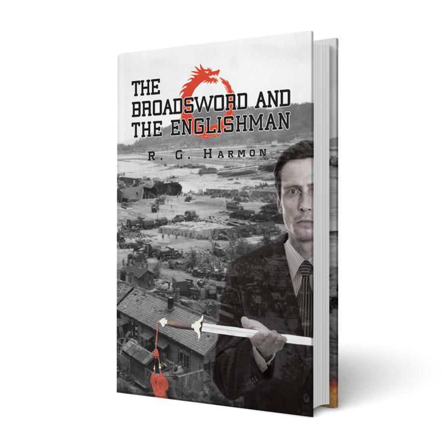 New Book Post.jpg