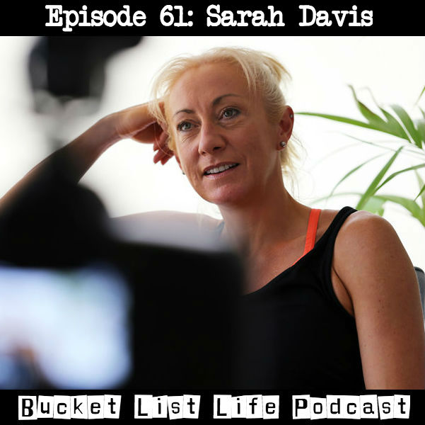 Bucketlist podcast.jpg