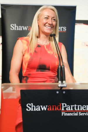 SHAW AND PARTNERS 1 (183 of 427).JPG