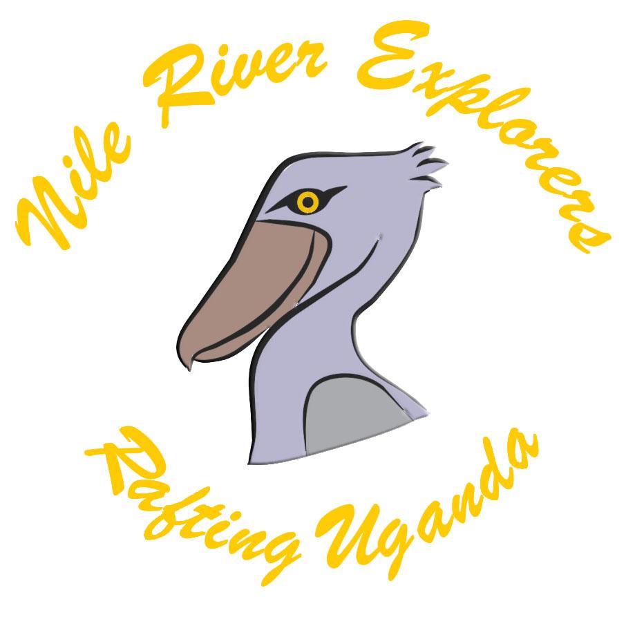 NRE Logo Square.jpg