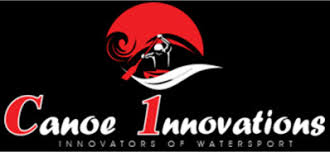 Canoe Innovations are a highly experienced manufacturer and supplier of quality canoes, kayaks and paddles to suit any high performance needs. With 43 years' experience in the industry, they offer expert knowledge and a strong commitment to their level of service, support and quality they deliver to their valued customers.