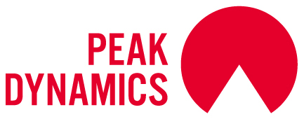 Peak Dynamics have extensive experience gained through working at the highest levels in both Business, Sport and with Extreme Adventurers. Their skills and services include a particular focus on improving human performance.  Peak Dynamics have worked with Aspall, Close Brothers, Oakman Inns, England RFU, Red Bull, Sky Sports and Olly Hicks to name but a few. They have helped 3 team's break three World Records in the past 2 years.