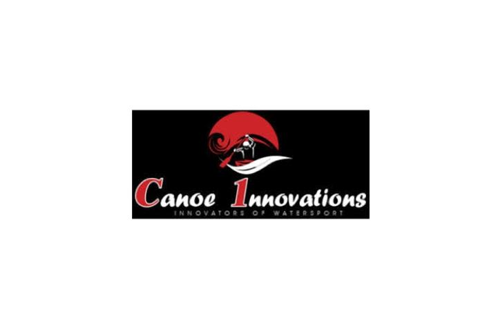 CanoeInnovations_logo2.jpg