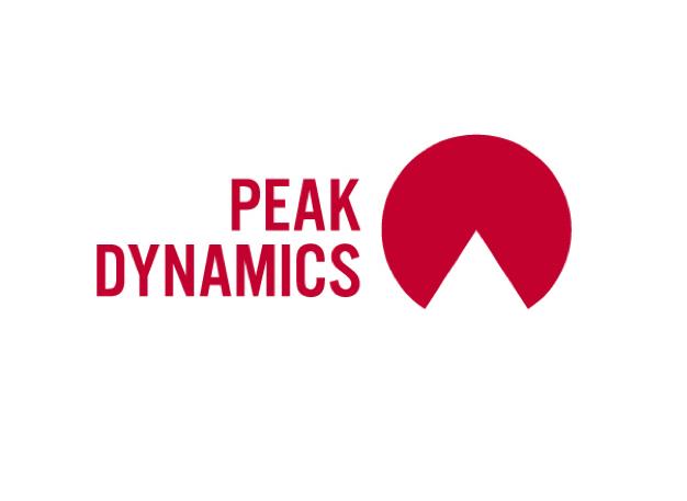 Peak_dynamics_logo2.jpg