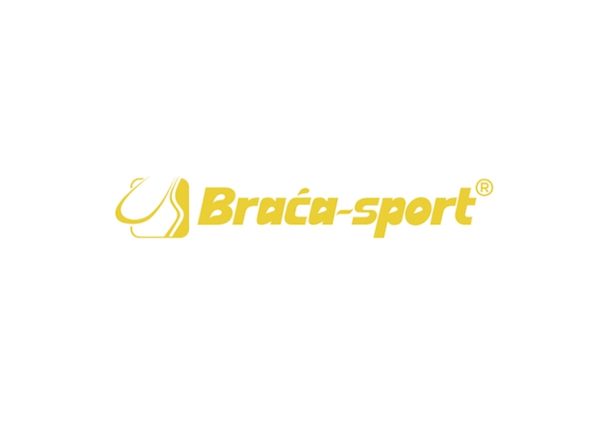 Brača-Sport is the leading paddle manufacturer in the world of sprint canoe and kayak racing. Our product line also includes slalom, downriver, dragonboat and outrigger paddles, as well as high-quality oars and sculls for the sport of rowing.