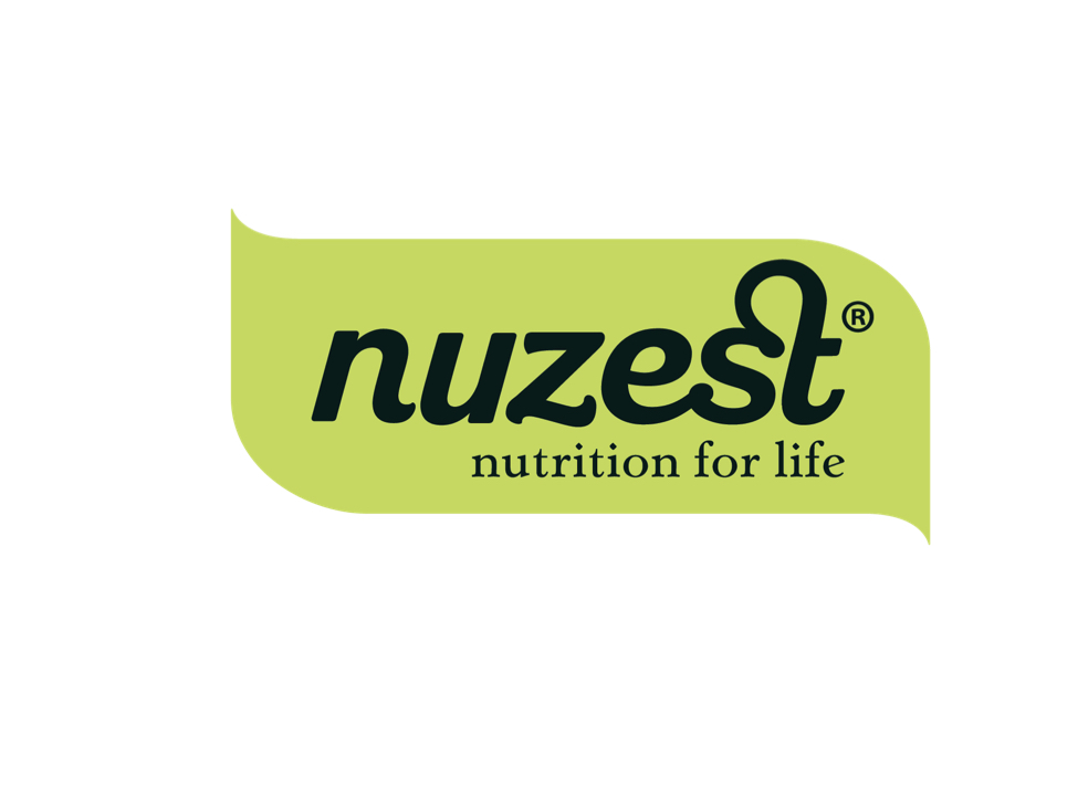 Led by nature and backed by science, Nuzest premium nutritional supplements are formulated by global industry leaders and based on the latest scientific research. Quality without compromise, that's our promise. Quick, convenient and trustworthy, Nuzest products are designed to give your body what it needs to balance the demands of a busy life.  Powerful, nutrient-packed formulas for a stronger, brighter, more active you.