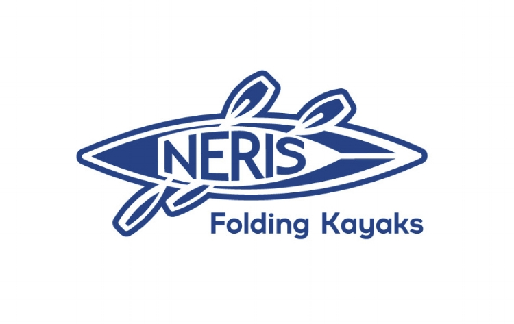 No matter where you're going - paddle for several hours on a lake, a weekend trip with friends, on a river for a week with family, a paddle around islands in the ocean, or even paddle the Nile from beginning to end - you'lll always find the right folding kayak in the NERIS product range. Quality folding kayaks and various expedition accessories. Developed and made in the Ukraine by adventurers for adventurers.