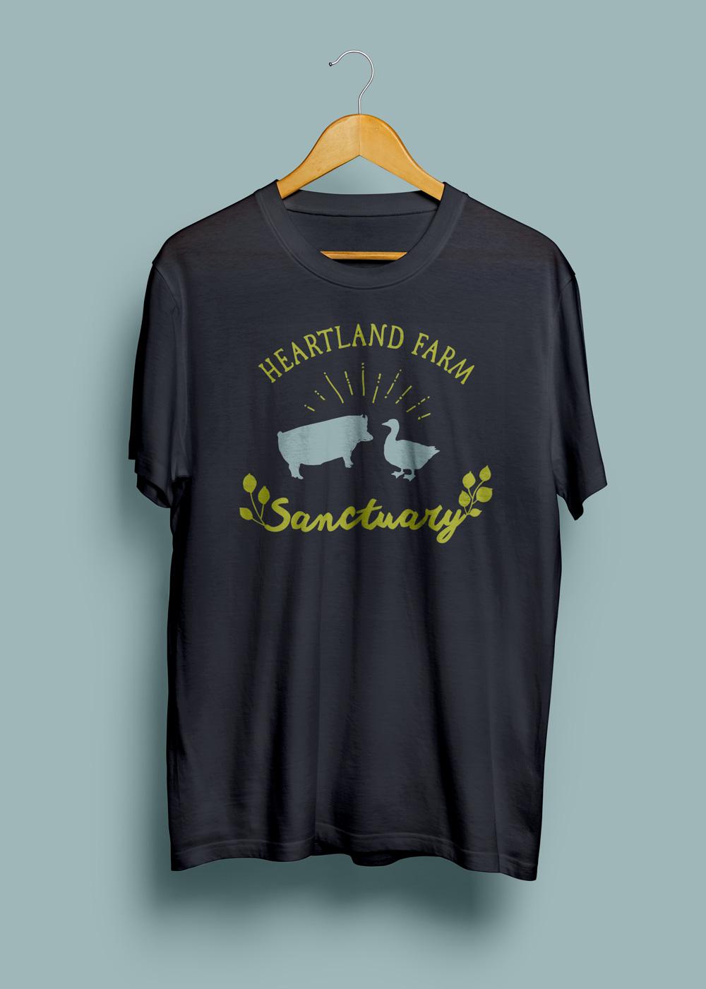 Heartland_color_tshirt.jpg