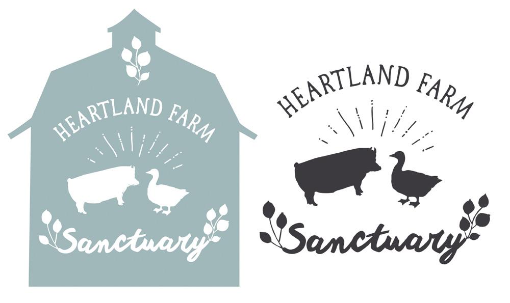 Heartland_bluebarnANDblack_logo.jpg