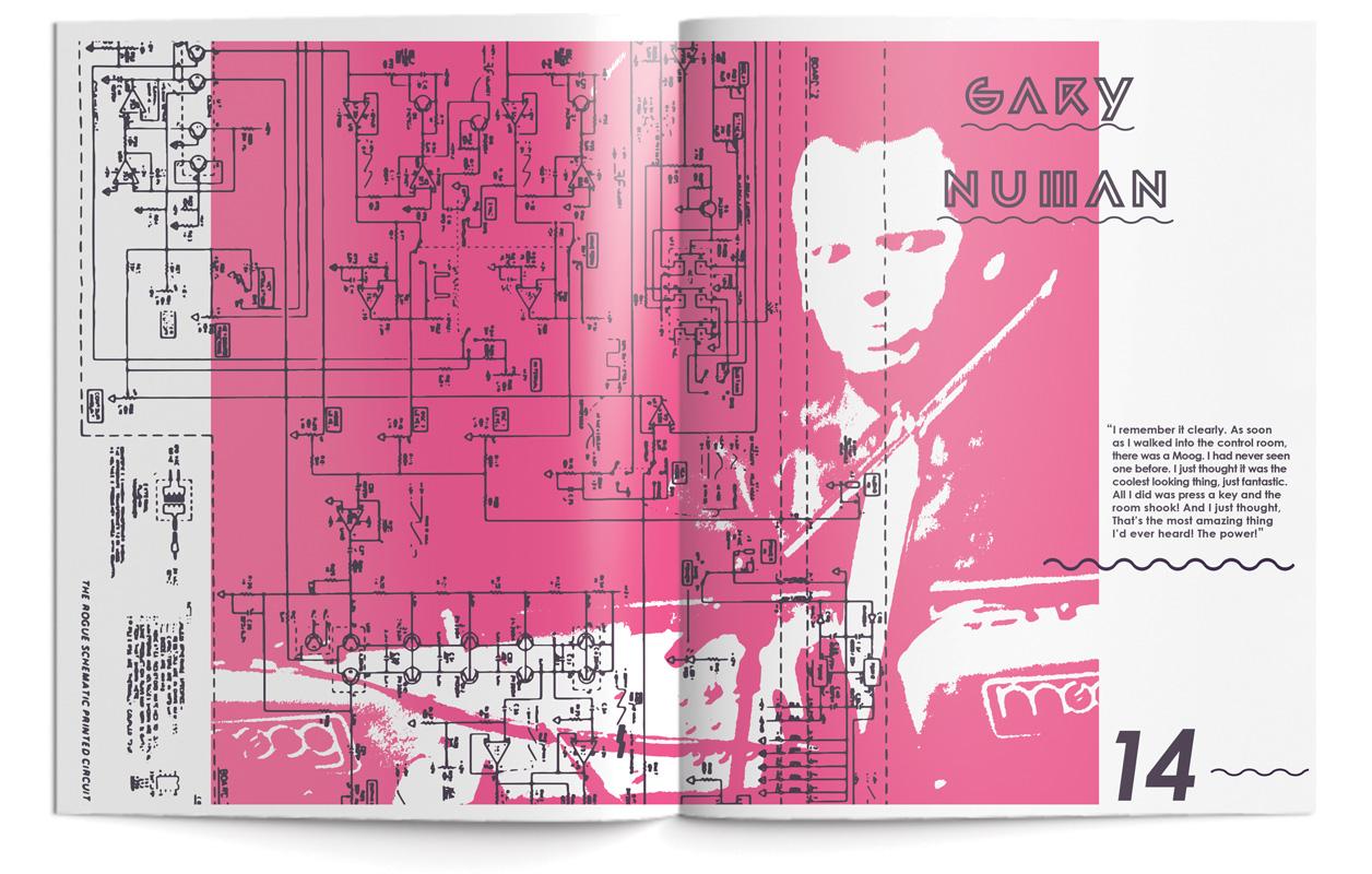Gary_spread.jpg